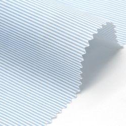 Tc Shirting 80/20 Papel Tecido Poplin para mulheres novas roupas da moda