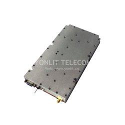 GSM RF Ldmos BTS-versterker van 10 W met stabiele werking Vermogen en betrouwbare kwaliteit