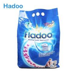 El lavado de detergente en polvo para la limpieza diaria de los Hogares de 5 kg de productos químicos