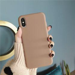 Kundenspezifischer Verteidiger-Handy-Fall iPhone Samsung-Huawei Shockproof