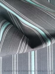 Tingidos Rayon-Polyester reativa para vestuário de malha entrelaçada (fancy shirts calças, fatos, etc) com alta qualidade e preço competitivo