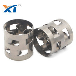 50mm Metal Baarkleed Ring SS304, SS304L, SS316, SS316L