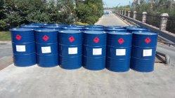 고품질 공장 가소제 Diisononyl Phthalate DINP 99.5%를 사십시오