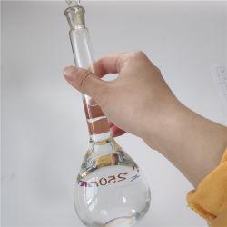 유기 중간물 CAS 93-53-8 2-Phenylpropionaldehyde