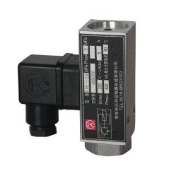 505/18dコンパクトなタイプのための自動オイルのMicropressureの圧力スイッチ