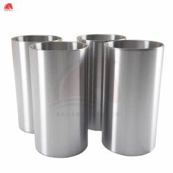 Selbstersatzteil-Zylinder-Zwischenlage für Kubota D905 Dieselmotor