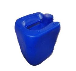 Gemaakt in DOP van de Prijs van het Plastificeermiddel van China Dioctyl Phthalate