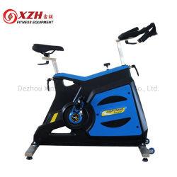 PRO prodotti innovatori poco costosi di filatura dell'interno della bici di esercitazione di nuova forma fisica di disegno