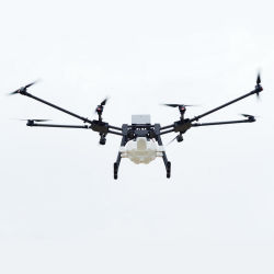 無人機Uavs RCのヘリコプターのための工場高品質3KカーボンファイバーCNCの機械化の部品