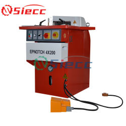 ماكينة نقي الزيت الهيدروليكي ذات الألواح الألومنيوم المستخدمة على نطاق واسع، لوح Gi/ورقة فولاذية خفيفة