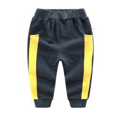 Bébés garçons Vêtements Enfants Vêtements Vêtements costume pantalon pour les enfants
