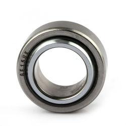 Commerce de gros radial en acier chromé Ge30es simple rangée de roulement de joint lisse sphérique