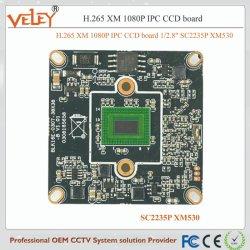 """H., 265 Kamera CCD-Vorstand 1/2.8 """" Sc2235p Xm530 IP-Xm 1080P"""