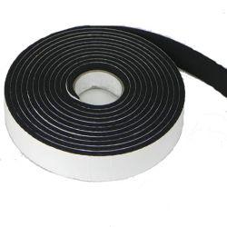 Materiaal Custom PE /EVA/ PVC Foam Acryl Double Side Tape