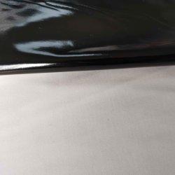 Custom Print и цвет 100% полиэстер 150d FDY Оксфорд ткань кабального Tricot водонепроницаемым дышащая подошва из термопластичного полиуретана мембраны на Ближнем