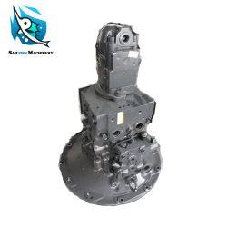 708-3t-00240 708-3t-00220 PC78us-6 PC78-6 KOMATSU Hydraulic Pump Main Pump