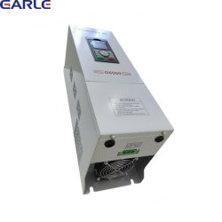 印刷およびコーティングのMecuryハロゲンガリウムランプのためのGarleの紫外線電気バラスト