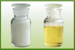 Haute qualité herbicide dicamba 98 % Tc, 48 % SL