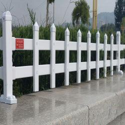 정원 담 또는 도시 Greening 담 담 또는 새로운 시골 옥외 정원 담