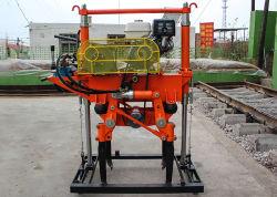Гидравлический железнодорожной кровать балласт подбивки шпал оборудование