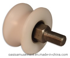 AMF Bowling Part-Nylon rodillo molinillo