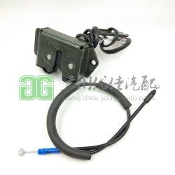 고품질 최신 판매 Hiace 후문 자물쇠 69350-26120