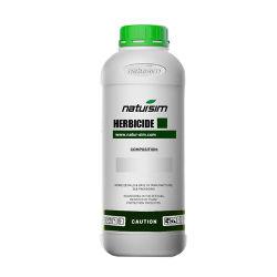 Imazethapyr 100g/L SL utilizado para Grãos Fruitsand produtos hortícolas