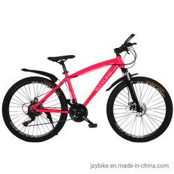 Mountain Bike Bike MTB a basso prezzo