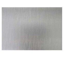 建築材料のための5082 8083 6061アルミニウムアルミニウム版