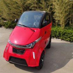 Coche eléctrico de baja velocidad con la CEE Ce Certificado Coc City Car