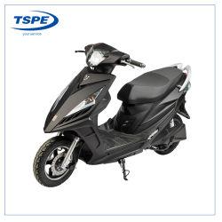 Tszs-I 用高速長距離電動スクーター電動二輪車