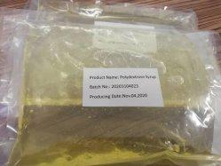 De azúcar en la fibra dietética Polydextrose funcional de la glucosa en polvo soluble en agua natural de fibra
