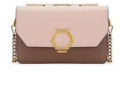 2020 Nuevo color de moda Constract Bolso Bolso Messenger Bag Bolsa de órgano