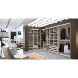 Diseño moderno mobiliario de Casa Habitación de Hotel armario armario ropero