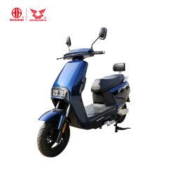 Высокое качество нового дизайна мощный мотор 1200 Вт электрический мотоцикл для взрослых