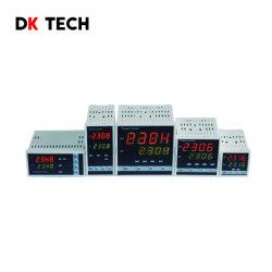 보편적인 입력 지적인 디지털 표시 장치 Pid 온도 조절기