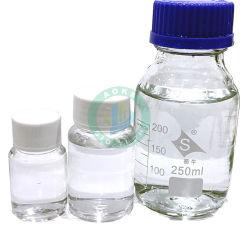 염화초아세틸 CAS 75-36-5