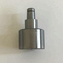 Дизельный двигатель детали клапана подачи топлива
