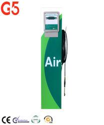 Luchtcompressoren voor banden digitale luchtpomp voor auto Banden benzinestation brandstofbanden tankstation gebruikt IP66 uit Deur Waterproof Zhuhai Equipment Tools Est