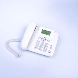 Hotspot WiFi téléphone 4G avec point d'accès sans fil