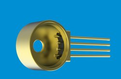 To46/to-Typ-Flber-Optik-Paket für Fotlauncher