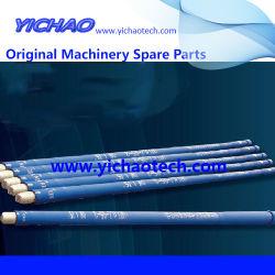 172 scalpelli a rulli del motore del fango di circolazione del martello usati per il luogo di perforazione (motore del fango, alloggiamento della sonda, scalpelli a rulli, supporto del sonde)