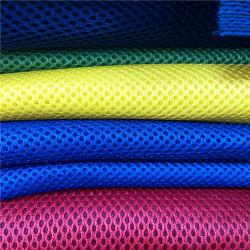 Super Poly Tricot Strickgewebe für Jersey Kleidung