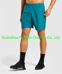 Горячий Wholesales продавать товары мужская вязание спортивные шорты для спортивной одежды