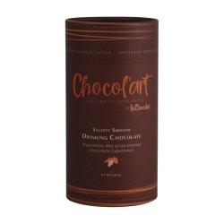 ホットセールカスタム再生紙印刷シリンダギフトチューブボックス チョコレート包装用
