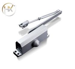 25-45кг регулируемый алюминиевые двери следует располагать ближе к двери Fire-Proof