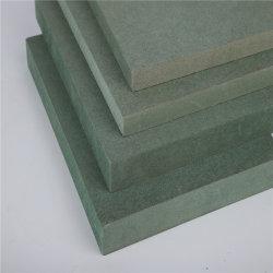 MDF 도어 방수 PVC 필름
