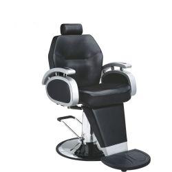 販売のための使用された理髪店の椅子の大広間の椅子の理髪師のスタイルを作る安い大広間