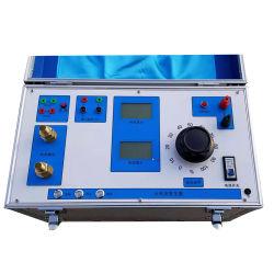 Низкая цена 3000 А трансформатор начального тока впрыск тестер