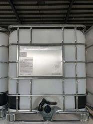 Корпус из негорючего материала расходные материалы (Polyisocyanurate PIR) из пеноматериала CAS не13674-84-5